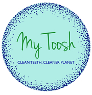 My Toosh Logo